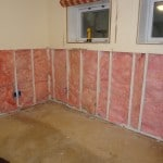 Mold Gone, LLC